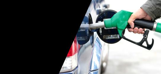 gasolinera low cost en Cantabria.